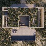 Kapsimalis-Architects-e-la-casa-da-sogno-in-un-vecchio-vigneto-Collater.al-5