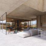 Kapsimalis-Architects-e-la-casa-da-sogno-in-un-vecchio-vigneto-Collater.al-6