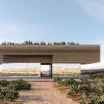 Kapsimalis-Architects-e-la-casa-da-sogno-in-un-vecchio-vigneto-Collater.al_