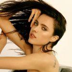 La-femminilità-negli-scatti-NSFW-di-Amanda-Charchian-Collater.al-3