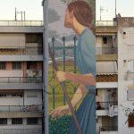 La-street-art-inconfondibile-di-Dimitris-Taxis-Collater.al-1