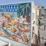 La-street-art-inconfondibile-di-Dimitris-Taxis-Collater.al-10