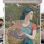 La-street-art-inconfondibile-di-Dimitris-Taxis-Collater.al-11