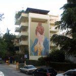 La-street-art-inconfondibile-di-Dimitris-Taxis-Collater.al-2