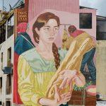 La-street-art-inconfondibile-di-Dimitris-Taxis-Collater.al-4