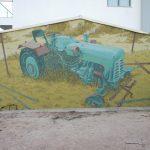 La-street-art-inconfondibile-di-Dimitris-Taxis-Collater.al-5