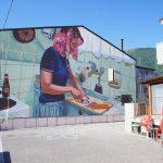 La-street-art-inconfondibile-di-Dimitris-Taxis-Collater.al-7