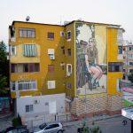 La-street-art-inconfondibile-di-Dimitris-Taxis-Collater.al-8