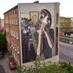 La-street-art-inconfondibile-di-Dimitris-Taxis-Collater.al-9