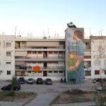 La-street-art-inconfondibile-di-Dimitris-Taxis-Collater.al_