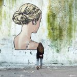 La-street-art-inconfondibile-di-Dimitris-Taxis-Collater.al_.-12