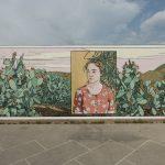 La-street-art-inconfondibile-di-Dimitris-Taxis-Collater.al_.-13