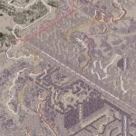 Labyrinth dove tutto e possibile Cinemaps Andrew DeGraff | Collater.al
