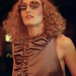 L'arte elegante ed erotica della fotografa Calypso Mahieu | Collater.al 10