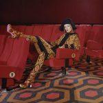 L'arte elegante ed erotica della fotografa Calypso Mahieu | Collater.al 11