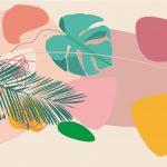 Le-illustrazioni-dall'animo-scandinavo-di-Helena-Ravenne-Collater.al-1-