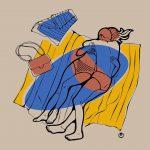 Le-illustrazioni-erotiche-NSFW-di-Olga-Galeeva-Collater.al-8
