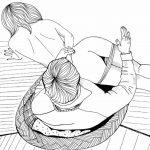 Le-illustrazioni-erotiche-NSFW-di-Olga-Galeeva-Collater.alLe-illustrazioni-erotiche-NSFW-di-Olga-Galeeva-Collater.al-12