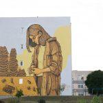 Le-protagoniste-della-street-art-al-femminile-di-Lidia-Cao-Collater.al-1