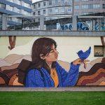 Le-protagoniste-della-street-art-al-femminile-di-Lidia-Cao-Collater.al-10