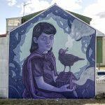Le-protagoniste-della-street-art-al-femminile-di-Lidia-Cao-Collater.al-11
