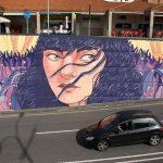 Le-protagoniste-della-street-art-al-femminile-di-Lidia-Cao-Collater.al-5