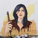 Le-protagoniste-della-street-art-al-femminile-di-Lidia-Cao-Collater.al-8