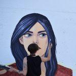 Le-protagoniste-della-street-art-al-femminile-di-Lidia-Cao-Collater.al-9