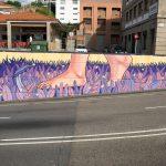 Le-protagoniste-della-street-art-al-femminile-di-Lidia-Cao-Collater.al6_