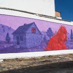 Le-protagoniste-della-street-art-al-femminile-di-Lidia-Cao-Collater.al_