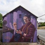 Le-protagoniste-della-street-art-al-femminile-di-Lidia-Cao-Collater.al_.-2