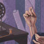 Le-protagoniste-della-street-art-al-femminile-di-Lidia-Cao-Collater.al_.-3