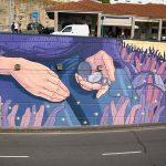 Le-protagoniste-della-street-art-al-femminile-di-Lidia-Cao-Collater.al_.-4