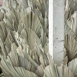 Loose-Leaf-Studio-l'installazione-botanica-in-un-ex-stazione-di-servizio-Collater.al-4