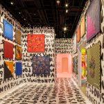 Louis-Vuitton-celebra-160-anni-di-collaborazione-artistica-Collater.al-2
