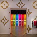 Louis-Vuitton-celebra-160-anni-di-collaborazione-artistica-Collater.al-3
