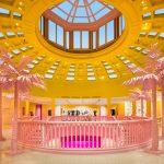 Louis-Vuitton-celebra-160-anni-di-collaborazione-artistica-Collater.al-4