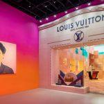 Louis-Vuitton-celebra-160-anni-di-collaborazione-artistica-Collater.al-5
