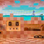 Louis-Vuitton-celebra-160-anni-di-collaborazione-artistica-Collater.al_