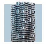 Luca-Vegetti-e-l'arte-della-fotografia-tra-architettura-e-minimalismo-Collater.al-10-1