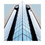 Luca-Vegetti-e-l'arte-della-fotografia-tra-architettura-e-minimalismo-Collater.al-2-1