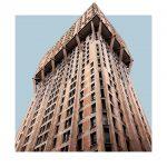 Luca-Vegetti-e-l'arte-della-fotografia-tra-architettura-e-minimalismo-Collater.al-5-1