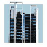 Luca-Vegetti-e-l'arte-della-fotografia-tra-architettura-e-minimalismo-Collater.al-8-1