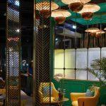 Masti Studio Lotus | Collater.al 5
