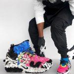 Mr.-Flower-Fantastic-ricrea-le-sneakers-con-i-fiori-Collater.al-1