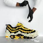 Mr.-Flower-Fantastic-ricrea-le-sneakers-con-i-fiori-Collater.al-2