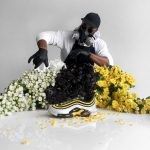 Mr.-Flower-Fantastic-ricrea-le-sneakers-con-i-fiori-Collater.al-3