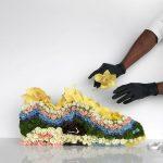 Mr.-Flower-Fantastic-ricrea-le-sneakers-con-i-fiori-Collater.al-5