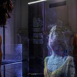Neural-Mirror-installation-la-tecnologia-incontra-larte-Collater.al-12