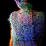 Neural-Mirror-installation-la-tecnologia-incontra-larte-Collater.al-4